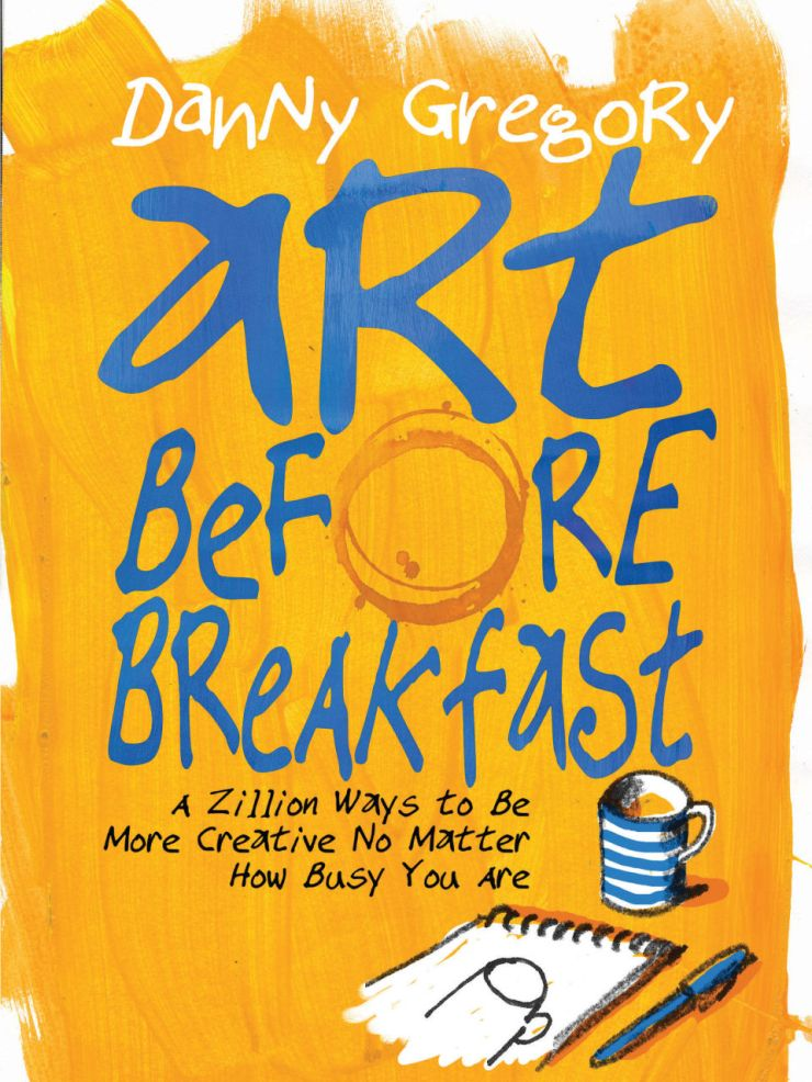 0219_art-before-cover