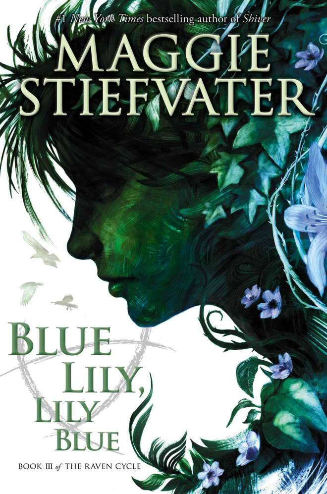 blue-lily-lily-blue